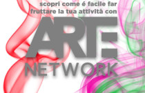 Banner-Artenetwork-su-home
